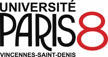 Moodle Université Paris 8